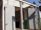 Приміщення,  Виробничі приміщення Київ, ціна 2800000 Грн., Фото