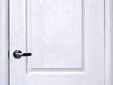 Двері, замки, ручки,  Двері, дверні вузли Міжкімнатні, ціна 385 Грн., Фото