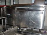Инструмент и техника Кафе, рестораны, аппараты и инструмент, цена 20000 Грн., Фото