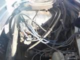 Запчастини і аксесуари,  ВАЗ 21213, ціна 7500 Грн., Фото