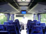 Перевезення вантажів і людей,  Пасажирські перевезення Автобуси, ціна 2 Грн., Фото