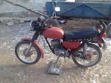 Мотоцикли Мінськ, ціна 3700 Грн., Фото