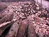 Дрова, брикети, гранули Дрова, ціна 650 Грн., Фото