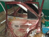 Запчасти и аксессуары,  Peugeot 405, цена 200 Грн., Фото