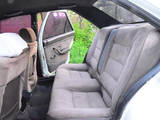 Peugeot 405, ціна 50000 Грн., Фото