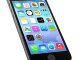 Телефони й зв'язок,  Мобільні телефони Apple, ціна 2340 Грн., Фото