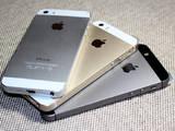 Телефоны и связь,  Мобильные телефоны Apple, цена 2340 Грн., Фото