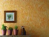 Стройматериалы Краски, лаки, шпаклёвки, цена 399 Грн., Фото