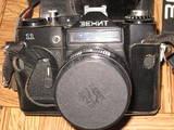 Фото й оптика Аксесуари, ціна 500 Грн., Фото
