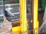 Инструмент и техника Краны, лифты, подъёмники, цена 120000 Грн., Фото