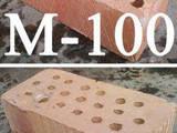 Стройматериалы Кирпич, камень, цена 2400 Грн., Фото