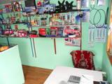 Помещения,  Магазины Полтавская область, цена 85000 Грн., Фото