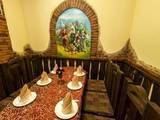 Помещения,  Рестораны, кафе, столовые Киев, цена 100000 Грн./мес., Фото