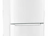 Побутова техніка,  Кухонная техника Холодильники, ціна 4000 Грн., Фото