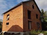 Дома, хозяйства Львовская область, цена 1200000 Грн., Фото