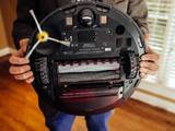 Бытовая техника,  Чистота и шитьё Пылесосы, цена 21870 Грн., Фото
