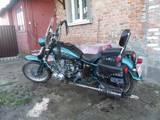 Мотоцикли Дніпро, ціна 26500 Грн., Фото