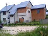 Дома, хозяйства Львовская область, цена 2990000 Грн., Фото
