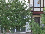 Будинки, господарства АР Крим, Фото