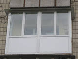 Строительные работы,  Строительные работы, проекты Фасадные работы, цена 100 Грн., Фото