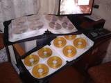 Video, DVD DVD диски, mpeg, касети, Фото