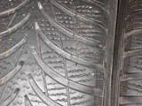 Запчастини і аксесуари,  Шини, колеса R15, ціна 200 Грн., Фото