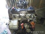 Запчасти и аксессуары,  Volkswagen Golf 2, цена 10800 Грн., Фото
