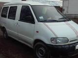 Nissan Vanette, ціна 90000 Грн., Фото