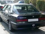 Renault 25, ціна 1300 Грн., Фото
