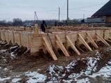 Строительные работы,  Строительные работы, проекты Кладка, фундаменты, цена 2 Грн., Фото