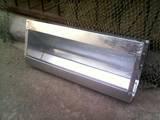 Грызуны Клетки  и аксессуары, цена 68 Грн., Фото