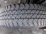 Hummer,  Диски 16'', цена 8750 Грн., Фото
