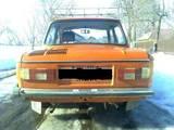 ЗАЗ 968, ціна 6900 Грн., Фото