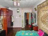 Квартиры Одесская область, цена 750000 Грн., Фото