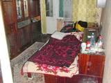 Квартири Одеська область, ціна 750000 Грн., Фото