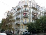 Квартиры Киев, цена 600000 Грн., Фото
