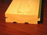 Стройматериалы,  Материалы из дерева Доски, цена 155 Грн., Фото