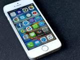 Телефони й зв'язок,  Мобільні телефони Apple, ціна 6750 Грн., Фото