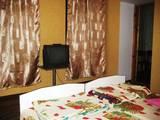Квартиры Хмельницкая область, цена 300 Грн./день, Фото