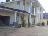 Будівельні роботи,  Будівельні роботи Будинки житлові малоповерхові, ціна 100 Грн., Фото