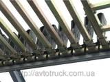 Ремонт и запчасти Кузовные работы и покраска, цена 1000 Грн., Фото