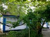 Дачі та городи Полтавська область, ціна 300000 Грн., Фото