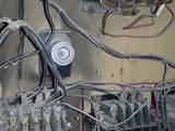 Інструмент і техніка Верстати і устаткування, ціна 35000 Грн., Фото
