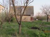 Дачі та городи Одеська область, ціна 2700 Грн., Фото