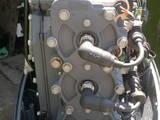 Двигатели, цена 55000 Грн., Фото