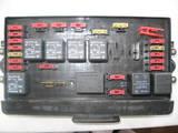 Запчасти и аксессуары,  Ваз 2108, цена 800 Грн., Фото