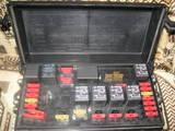 Запчастини і аксесуари,  ВАЗ 2108, ціна 800 Грн., Фото