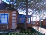 Будинки, господарства Запорізька область, ціна 330000 Грн., Фото