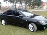 Mazda Mazda3, ціна 268000 Грн., Фото
