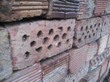Стройматериалы Кирпич, камень, цена 2.50 Грн., Фото